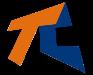 Tetto Corporation